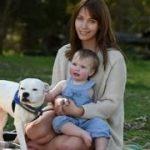 【感動】生まれつき左腕がない女の子のために母親が迎えたのは左足のない保護犬でした − アフィリエイト動画まとめ