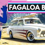 Vulcar Fagaloa Build | Mean And Clean Ep5 (GTA Online Super Sports DLC) − アフィリエイト動画まとめ