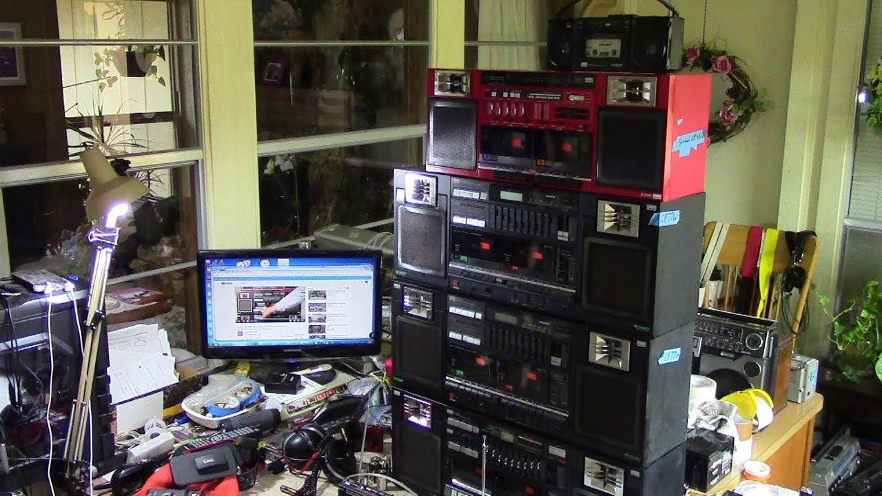 Sansui-CP-99W-CP-77W-CP-55W-FX-300R-again-before-repair-blog-sale