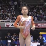 Aiko Sugihara FX AA 2018 All-Japan − アフィリエイト動画まとめ