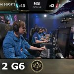 KaBuM! e-Sports vs SuperMassive | Day 2 LoL MSI 2018 Play-In Group Stage | KBM vs SUP − アフィリエイト動画まとめ