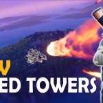NEW TILTED TOWERS | AGGRESSIVE PRO PLAY| HIGH KILL FUNNY GAME – (Fortnite Battle Royale) − アフィリエイト動画まとめ