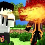 FIRE STYLE! | Naruto Storm Online | EP 1 (Minecraft Naruto Roleplay) − アフィリエイト動画まとめ