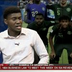 Super Eagles Out Of World Cup, Argentina Progress Pt.2 |Sports Tonight| − アフィリエイト動画まとめ