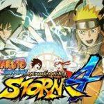 La historia de los ninjas! Hashirama vs Madara | #1 Naruto Ultimate Ninja Storm 4 − アフィリエイト動画まとめ