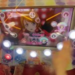 SUNNY DAY SONG (CHALLENGE) – Love Live! School Idol Festival After School Activity − アフィリエイト動画まとめ