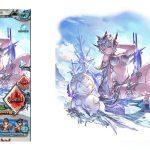 Granblue Fantasy – Summer Macula Marius ( 水着 マキュラ・マリウス ) − アフィリエイト動画まとめ