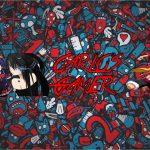 live Naruto storm 4 #2 continua de novo − アフィリエイト動画まとめ