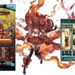 Granblue Fantasy – Anila, Anthuria, Grea vs Garuda − アフィリエイト動画まとめ