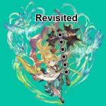 【グラブル】Granblue Fantasy Mirin 11.53 Million Ougi ft. FLB Judgement (Updated) − アフィリエイト動画まとめ