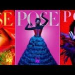 """POSE FX Season 1 Ep. 8 """"Mother of the Year"""" review − アフィリエイト動画まとめ"""