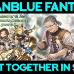 GRANBLUE FANTASY – A récupérer Nobuo Uematsu en invocation ! − アフィリエイト動画まとめ