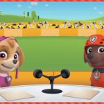 Paw Patrol – Nick Jr Super Snuggly Sports Spectacular by Nickelodeon − アフィリエイト動画まとめ