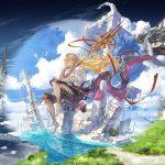 [グラブル] Granblue Fantasy Summer Naoise Test/サマノイシュ試し − アフィリエイト動画まとめ