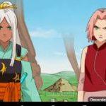 Naruto Shippuden (capitulo 19 casi matan a Naruto) − アフィリエイト動画まとめ