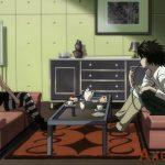 Re: Reto Fandub se L   Death Note − アフィリエイト動画まとめ