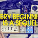 Every Beginning is a Sequel | Hyve Touch Synth, FX − アフィリエイト動画まとめ