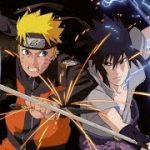 Naruto storm 4. Let's go ! + tell me which character i choose . − アフィリエイト動画まとめ