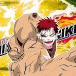 NARUTO TO BORUTO: SHINOBI STRIKER MASTERING ALL DEFENSIVE JUTSU! − アフィリエイト動画まとめ