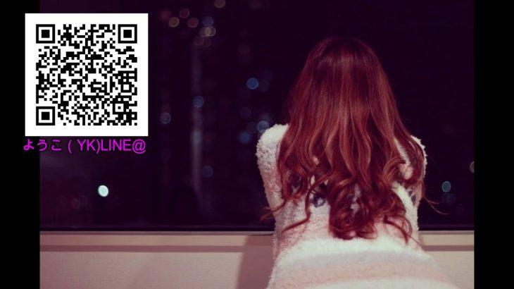【仮想通貨】暴落!!なぜ。 − アフィリエイト動画まとめ