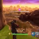 Fortnite online game play − アフィリエイト動画まとめ