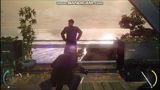 Hitman on a low end pc (Absolution) (Core 2 Duo) (Quadro Fx 1500) − アフィリエイト動画まとめ