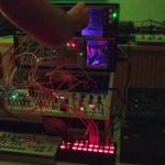 moiré [live session] – Mutable Elements, Clouds, Temps Utile, Sampleslicer, Field Kit FX, TB-03 − アフィリエイト動画まとめ
