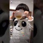 まりちゃん 宇宙ダイエット2018.11.21 − アフィリエイト動画まとめ