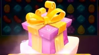 Candy Crush Friends Saga Game Play Level 29 − アフィリエイト動画まとめ