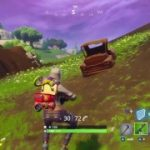 Fortnite game play solo #53 − アフィリエイト動画まとめ