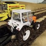 Farming simlator 19  game play 1 speciale 20 iscritti − アフィリエイト動画まとめ