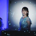 SAYUMINGLANDOLL 再生・宿命公演ダイジェスト − アフィリエイト動画まとめ