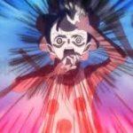 One Piece 868 Sub Español -Luffy vs Katakuri – Choque de Haki  Del Rey Supremo – アフィリエイト動画まとめ