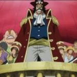 Luffy et sont père… – アフィリエイト動画まとめ