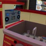 Job simulator game PLAY episode 1 − アフィリエイト動画まとめ