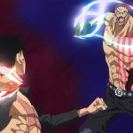 One Piece 868 – Monkey D Luffy Vs Katakuri – アフィリエイト動画まとめ