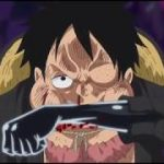 GEAR 4 SNAKE MAN LUFFY!!! ONE PIECE SCANE!! !-Ep870 – アフィリエイト動画まとめ