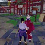 Naruto to Boruto Shinobi Striker Mit Bossbatu57 − アフィリエイト動画まとめ