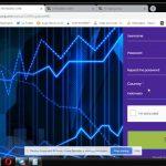 cara daftar FX trading   trading plan profit 2.5% per hari   FX tradingcorp − アフィリエイト動画まとめ