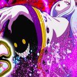 ***SS RANK SUPER IMPACT KAGUYA*** | Naruto Ultimate Ninja Blazing − アフィリエイト動画まとめ