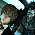 Jump Force – All Light Yagami & Ryuk Cutscenes − アフィリエイト動画まとめ