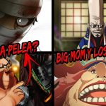 ONE PIECE 932 (PRED) | La Sorpresa que Se Llevará Luffy en Prisión ¡Un Nuevo Gran Combate se Acerca! – アフィリエイト動画まとめ