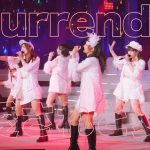 モーニング娘。'19『I surrender 愛されど愛』(Morning Musume。'19[I surrender. It's only love but it is love.]) (MV) − アフィリエイト動画まとめ