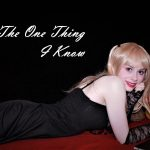 The One Thing I Know [Misa Amane – Death Note] − アフィリエイト動画まとめ
