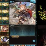 Granblue Fantasy – Tweyen's 100 Skill Quest aka SONG IS A GIANT LESBIAN EDGELORD BADASS − アフィリエイト動画まとめ