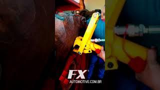 DESTALONADOR FX AUTOMOTIVE − アフィリエイト動画まとめ