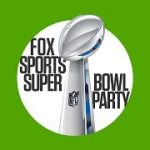 FOX Sports Super Bowl Party   FOX SPORTS − アフィリエイト動画まとめ