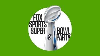 FOX-Sports-Super-Bowl-Party-FOX-SPORTS