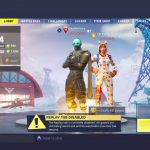 Fortnight  game play #giveaway $50 PSN Card at 100 subs for subs − アフィリエイト動画まとめ