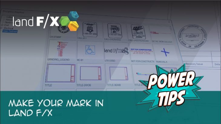 Power-Tip-Make-your-mark-in-Land-FX